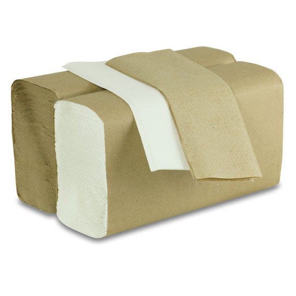 Bulk Bounty Paper Towels Wholesale: National Hospitality Supply