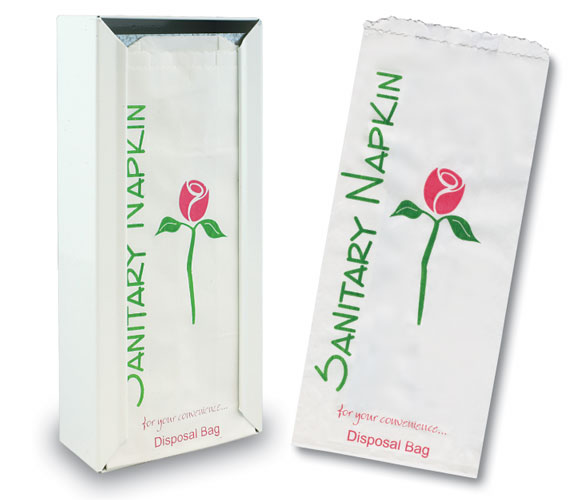 Sanitary Napkin Bags amp Dispensers : 116301311popup from www.nathosp.com size 580 x 500 jpeg 31kB