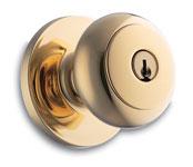 Kwik-set Ultra-max Commercial Grade Locks